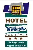 Hotel DiTorlaschi