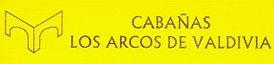 Caba�as